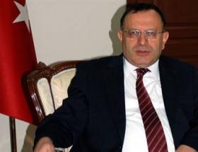 Malatya Valisine kritik görev