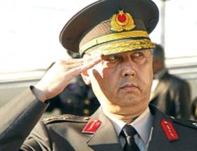 Tuğgeneral Zeki Ese, 6 yıl 8 ay hapis cezası