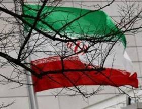 İran, nükleer program teklifini inceliyor