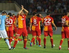 Galatasaray Fiorentina maçı hangi kanalda?