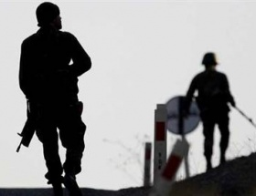 Licede 10 terörist ölü ele geçirildi