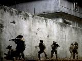 Bin Ladin filminden ilk görüntüler