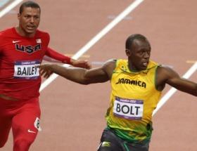 Bolt reytingleri de uçurdu