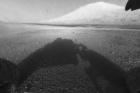 Marstan ilk fotoğraflar