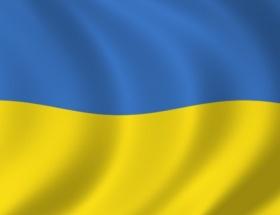 Ukraynada cumhurbaşkanlığı seçim süreci yarın başlıyor