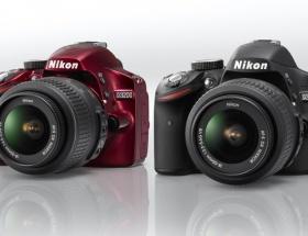 Nikon Androidli kamera üretecek