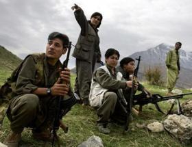 Hakkaride 10 terörist öldürüldü