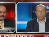 AKPli Çelikten şok gaf: Birkaç Mehmet şehit oldu diye
