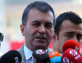 Bakan Çelik, Adanada seçim bürosu açtı