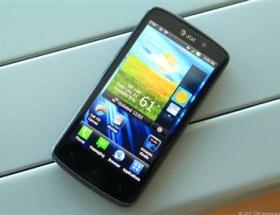 Nokiaya sert rakip geliyor!