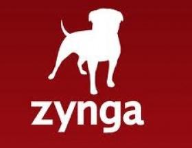 Facebook, Zyngayı gözden çıkardı