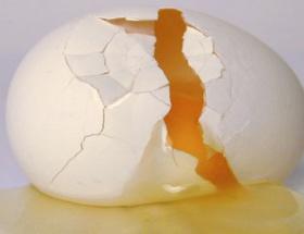 Yumurtaya alerjisi olan grip aşısı olmasın