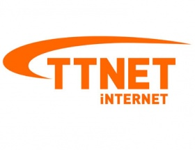 TTNet ve Telekoma büyük şok!