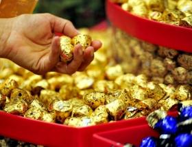 Şeker Bayramı mesajları - 2013 En güzel Ramazan Bayramı mesajları