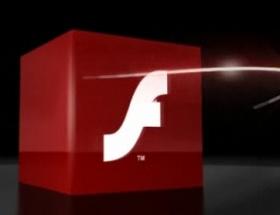 Adobeden Flash açıklama