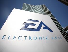 Electronic Arts satılıyor mu?