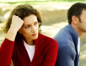 Boşanmada rekor artış