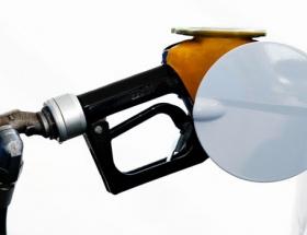 Ucuz benzinin formülü bulundu