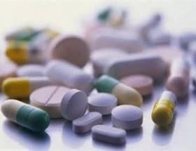 30 yıldır üretilen yeni antibiyotik yok