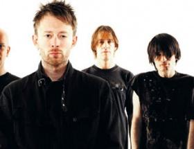 Paylaş Radioheadden güzel haber