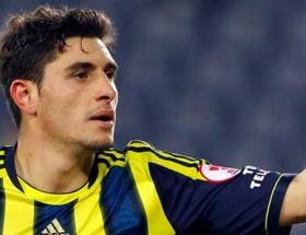 Fenerbahçeli eski oyuncu Trabzonsporda