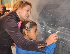 Öğretmenlere mazeret ataması
