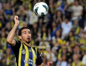 Fenerbahçeyi çok iyi yerlere taşıyacağız
