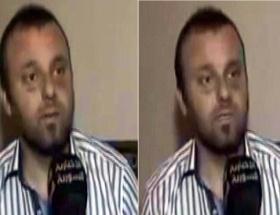 Basın örgütleri Suriyeyi kınadı