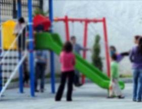 Haydar Aliyev Parkı açıldı