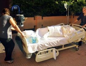 ABDde menenjitten ölümler artıyor