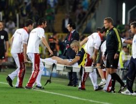 Juventustan yadigâr!