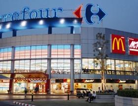 Real ve Carrefour Türkiyeden çekiliyor