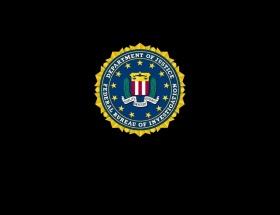 FBIdan downloada darbe