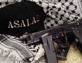 ASALAdan PKKya destek itirafı