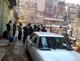 Kürtler sessizce Esad sonrasına hazırlanıyor