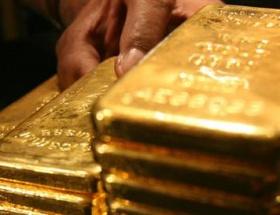 Altının 102 bin 400 liraya geriledi