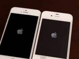 iPhone 5 videosu rekor kırıyor
