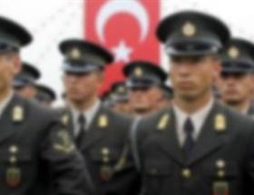 49 yıldır firarda olan asker yakalandı