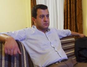 Türk rehine kurtarıldı mı?