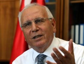 Sevrin yapamadığı AKP yapıyor