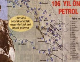 O harita gerçek!
