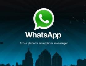 WhatsApp BlackBerry10da
