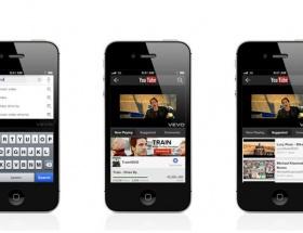 iOS beklediği uygulamaya kavuştu