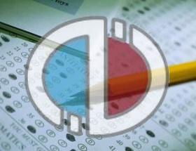 AÖF 2013 Güz dönemi ara sınavının sonuçları açıklandı