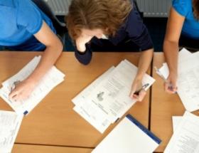 AÖF öğrencilerine öğretim gideri şoku