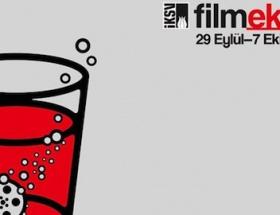 Filmekimi programı açıklandı!