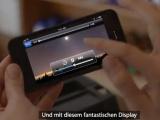 iPhone 5 Resmi Tanıtım Videosu