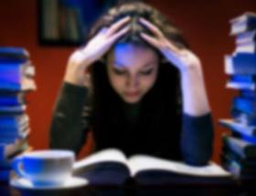 Eğitimde yüz kızartan rapor