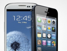 iOS ve Android Aktivasyon Rekoru Kırdı