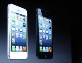 iPhone 5 hakkında herşey